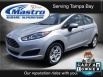 2018 Ford Fiesta SE Hatch for Sale in Tampa, FL