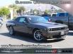 2019 Dodge Challenger R/T RWD for Sale in Glendora, CA