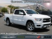 "2019 Ram 1500 Big Horn/Lone Star Quad Cab 6'4"" Box 2WD for Sale in Glendora, CA"