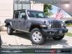 2020 Jeep Gladiator Sport S for Sale in Glendora, CA