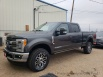 2019 Ford Super Duty F-250 Lariat 4WD Crew Cab 6.75' Box for Sale in Clifton, TX
