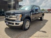 2019 Ford Super Duty F-250 King Ranch 4WD Crew Cab 6.75' Box for Sale in Clifton, TX