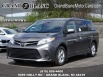2020 Toyota Sienna LE FWD 8-Passenger for Sale in Grand Blanc, MI