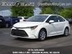 2020 Toyota Corolla LE CVT for Sale in Grand Blanc, MI