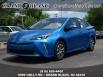 2019 Toyota Prius LE AWD-e for Sale in Grand Blanc, MI