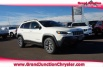 2019 Jeep Cherokee Trailhawk 4WD for Sale in Grand Junction, CO