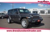 2019 Jeep Wrangler Unlimited Sport S for Sale in Grand Junction, CO