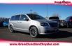 2019 Dodge Grand Caravan SXT for Sale in Grand Junction, CO