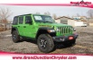 2019 Jeep Wrangler Unlimited Rubicon for Sale in Grand Junction, CO