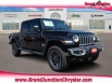 2020 Jeep Gladiator Overland for Sale in Grand Junction, CO