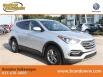 2017 Hyundai Santa Fe Sport Base 2.4L FWD for Sale in Tampa, FL