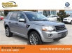 2013 Land Rover LR2 AWD for Sale in Tampa, FL