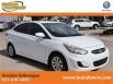2016 Hyundai Accent SE Sedan Automatic for Sale in Tampa, FL