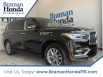 2019 INFINITI QX80 LUXE RWD for Sale in Greenacres, FL