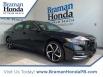 2020 Honda Accord Sport 1.5T CVT for Sale in Greenacres, FL