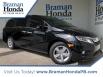 2020 Honda Odyssey EX-L for Sale in Greenacres, FL