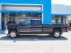 2015 Chevrolet Silverado 3500HD LTZ Crew Cab Standard Box 4WD SRW for Sale in Camby, IN