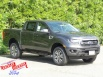 2019 Ford Ranger LARIAT SuperCrew 5' Box 4WD for Sale in Gridley, CA