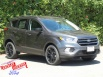 2019 Ford Escape SE AWD for Sale in Gridley, CA