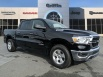"2020 Ram 1500 Big Horn Crew Cab 5'7"" Box 2WD for Sale in Tifton, GA"