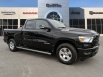"2020 Ram 1500 Big Horn Quad Cab 6'4"" Box 2WD for Sale in Tifton, GA"