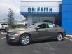2020 Chevrolet Malibu LT for Sale in Neosho, MO