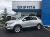 2019 Chevrolet Equinox LT with 1LT FWD for Sale in Neosho, MO