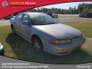 2000 Oldsmobile Alero 4dr Sedan GL3 for Sale in Valdosta, GA