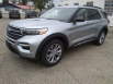 2020 Ford Explorer XLT 4WD for Sale in Cairo, IL