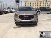 2019 GMC Terrain SLE FWD for Sale in Jennings, LA