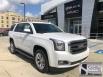 2020 GMC Yukon SLT Standard Edition 2WD for Sale in Jennings, LA