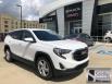 2020 GMC Terrain SLE FWD for Sale in Jennings, LA