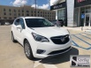 2019 Buick Envision Essence FWD for Sale in Jennings, LA