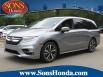 2020 Honda Odyssey Elite for Sale in McDonough, GA