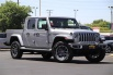 2020 Jeep Gladiator Overland for Sale in Hanford, CA