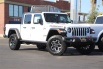 2020 Jeep Gladiator Rubicon for Sale in Hanford, CA