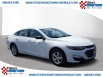 2020 Chevrolet Malibu LS with 1LS for Sale in Payette, ID