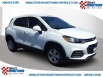 2020 Chevrolet Trax LS FWD for Sale in Payette, ID