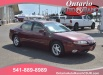 2001 Oldsmobile Aurora 4dr Sedan 3.5L for Sale in Ontario, OR