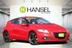 2014 Honda CR-Z EX Manual for Sale in Santa Rosa, CA