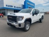 2020 GMC Sierra 2500HD Crew Cab Standard Bed 4WD for Sale in Malden, MO