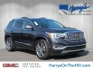 2017 GMC Acadia Denali AWD for Sale in Asheville, NC