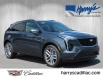 2020 Cadillac XT4 Sport AWD for Sale in Asheville, NC