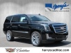 2020 Cadillac Escalade Premium Luxury 4WD for Sale in Asheville, NC