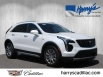 2020 Cadillac XT4 Premium Luxury AWD for Sale in Asheville, NC