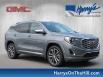 2020 GMC Terrain Denali AWD for Sale in Asheville, NC