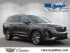 2020 Cadillac XT6 Premium Luxury AWD for Sale in Asheville, NC