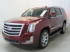 2020 Cadillac Escalade Luxury 4WD for Sale in Grand Rapids, MI