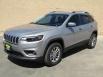 2019 Jeep Cherokee Latitude FWD for Sale in Safford, AZ