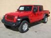 2020 Jeep Gladiator Sport S for Sale in Safford, AZ